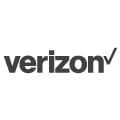 Verizon Business Wireless Residential
